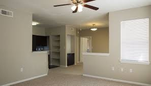 rent a center black friday sale 20 best apartments for rent in the woodlands tx from 790
