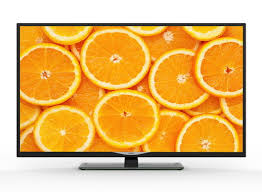 best tv black friday deals 2014 5 best tv deals in black friday 2014 buyvaluablestuff com