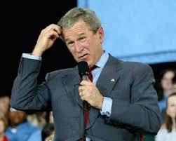 Santorum Drops Out Images?q=tbn:ANd9GcQFznDrwBLkUtywZIjzqY29QfSY4VwsyhB78753FLT2clL8cmWjuQ