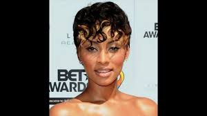 short weave hairstyles youtube