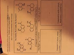 chemistry archive june 16 2016 chegg com