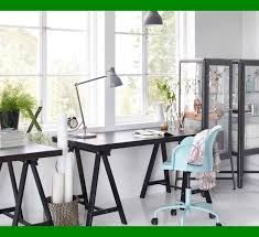 Office Furniture Ikea Various Style Options Of Home Office Furniture Ikea Prestigenoir Com
