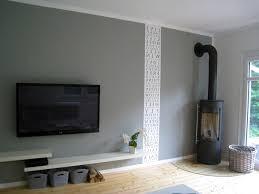 Wohnzimmer Rosa Streichen Wohnzimmer Gemutlich Streichen Braun Farben Für Wohnzimmer U2013 55