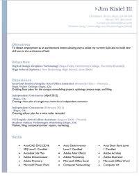 Resume Cover Letter Pastry Chef Careers Baker Job Description Cake     Job Resume Sample