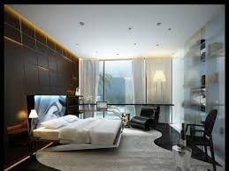 Bedroom Modern Furniture Bedrooms Affordable Modern Bedroom Furniture Affordable