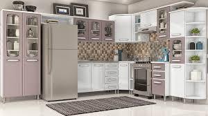 Retro Metal Kitchen Cabinets by Retro Metal Kitchen Cabinets Monsterlune