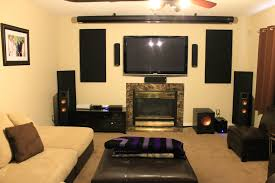 best in home theater system home theater cabinet design 9 best home theater systems home