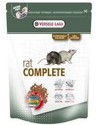 Hrana za podgane - raznični neznani proizvajalci  - Page 3 Images?q=tbn:ANd9GcQG2RHCHmiUTkhKXBgC0pwKq06ko27CSB8HHWr9pIYgRrQiEq1EDgZZ3lkL