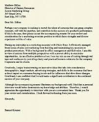 Supervisor Written Skills Cover Letter Legal Assistant Experiences
