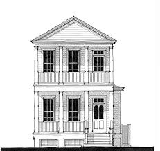 House Plans Architect Rutherford S Roost House Plan C0059 Design From Allison Ramsey