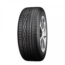 Customer Choice This Mud Tires For 24 Inch Rims 4x4 Tyres Best Off Road Treads All Terrain U0026 Mud Terrain
