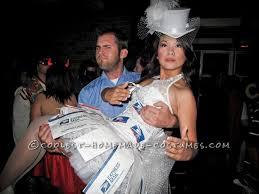 Bride Halloween Costume Ideas 31 Bubble Wrap Costumes Images Bubble Wrap