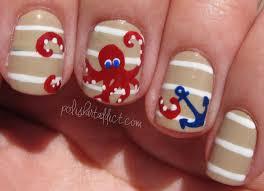 nail art polishil bar hours polished salon boulder co racine