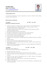 Best It Resume Sample by Top Sample Resumes The Sample Of Cover Letter