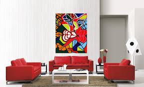 Livingroom Decor Ideas Red Living Room Design Ideas Idesignarch Interior Design