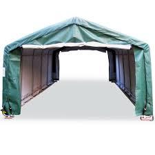 Canopy Carports Amazon Com Portable Carports Instant Garages Vehicle
