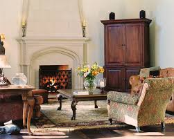 Fashionable Design Ideas Living Room Armoire Interesting Dining - Dining room armoire