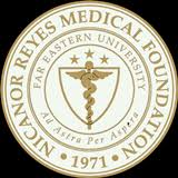 Far Eastern University Nicanor Reyes Medical Foundation