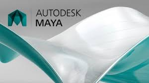 Autodesk Maya 2015 Download Last Update