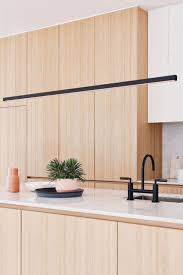 Kitchen Pendant Lighting Ideas by Best 25 Led Kitchen Lighting Ideas On Pinterest Led Cabinet