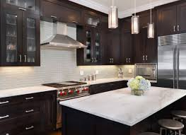 30 classy projects with dark kitchen cabinets home remodeling dark kitchen cabinets sebring services