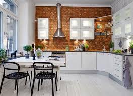 Best Kitchen Flooring Ideas Design Kitchen Flooring Ideas 9679