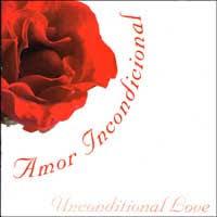 L�o Jundi - Amor Incondicional 2006