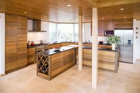 Australian Kitchen Designs Kitchen Ergonomics Kitchen Tips Smith U0026 Smith Kitchens