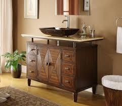 Bathroom Vanity Double by 48 Inch Double Sink Vanity Cabinet U2014 The Furnitures