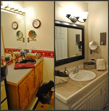 incredible bathroom remodel images before and after master incredible bathroom remodel images before and after master bathroom remodels inside master bathroom renovation with decorating ideas