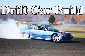 Dodge Challenger Drift Car - drifting archives page 2 of 14 legendaryfinds