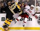 GameDay: BRUINS vs. Hurricanes: October 12, 2011 BRUINS-over-canes ...