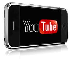 YouTube Mobile,2013 images?q=tbn:ANd9GcQ