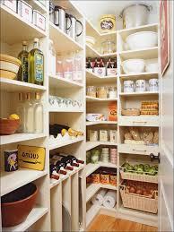 kitchen shaker style kitchen cabinets tall cabinet kitchen
