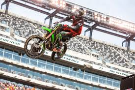 motocross race tonight article 05 01 2017 monster energy kawasaki remains in the