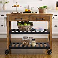 kitchen islands and carts lowes elegant kitchen island lowes