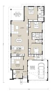 97 best floor plans images on pinterest architecture floor