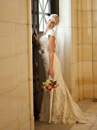 ivory country bridesmaid dresses bridesmaid dresses dressesss