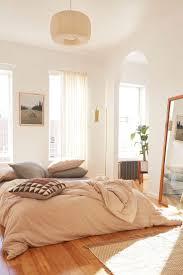 best 25 bright rooms ideas on pinterest apartment sofa living