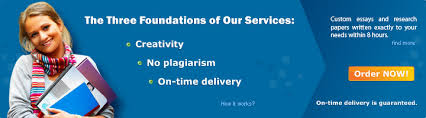 Buy dissertations   Help with dissertation writing problem statement La Bo  te Aux Etoiles