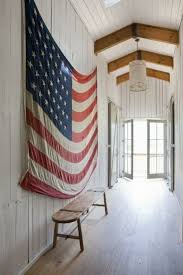 My country tis of thee      photos      theCHIVE in Americana Pinterest