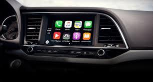 2015 Genesis Msrp Apple Carplay Hyundaiusa Com