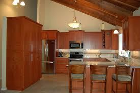Big Kitchen Island Designs Kitchen Contemporary Kitchen Island Designs Kitchen Workbench