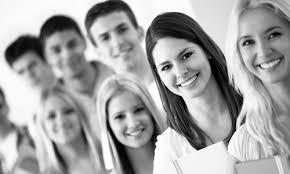 k     tutor tutor  tutoring tutoring  math tutor  tutor  tutors