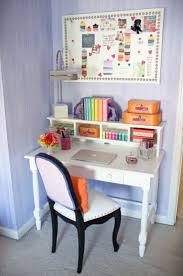 Easy Bedroom Ideas For A Teenager Best 25 Desk Ideas On Pinterest Tween Bedroom Ideas Teen