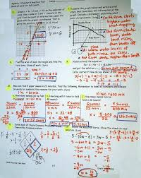 Title Type core connections cpm homework help PDF core connections course   answers PDF core connections cpm View Your Algebra   Answers Now  Free
