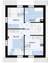 10 000 Square Foot House Plans 5 Beautiful Small House Plans You Wont Believe Are Under 5