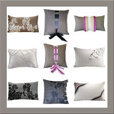 home decor pillows luxury interior design journalluxury interior