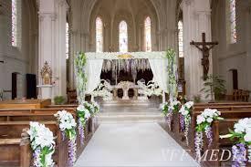 composition florale haute wedding u2013 xff media u0026 events 幸福坊 婚礼 婚纱 海外婚纱 法国婚纱