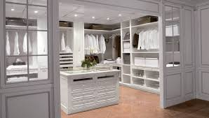 Closet Planner by Bedroom Clothes Closet Systems Walk In Closet Planner Closet